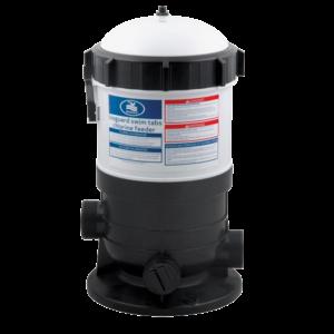 BioGuard® Commercial Chlorine Feeder