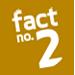 salt-fact-2