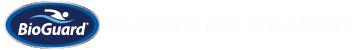 Bioguardchem Logo